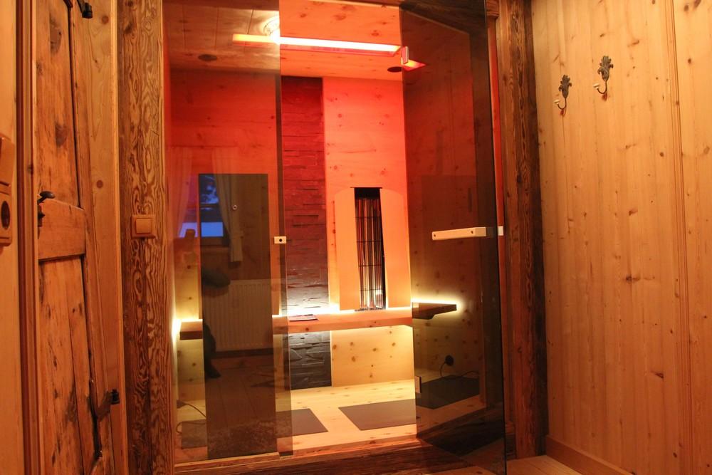 unser chalet ferienchalet weberer. Black Bedroom Furniture Sets. Home Design Ideas